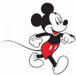 Walt Disney Company. (Photo: Twitter/@WaltDisneyCo) by .