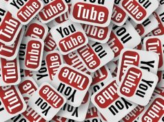 YouTube. by .