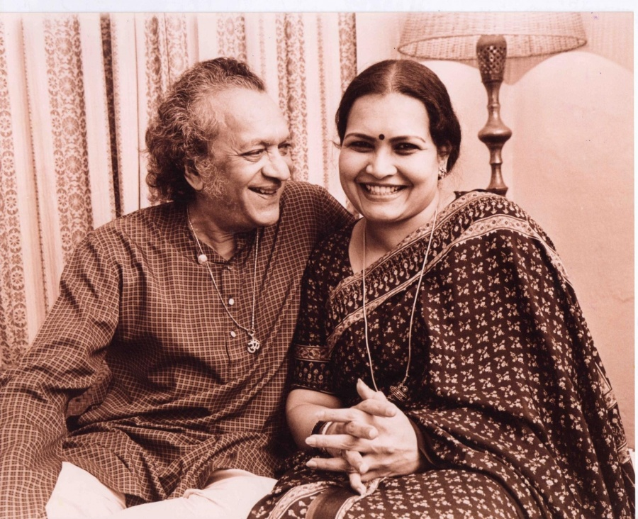 Sukanya Shankar. by .