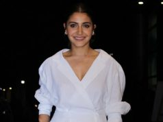 Anushka Sharma. (File Photo: IANS) by .