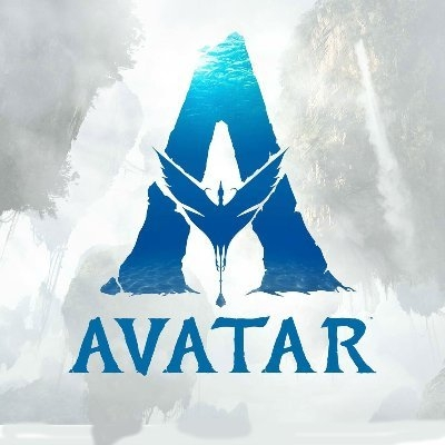 James Cameron's 'Avatar 2' release unaffected by COVID-19. by .