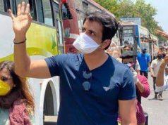 Sanjay Gupta wants rights of Sonu Sood biopic starring Akshay Kumar!. by .