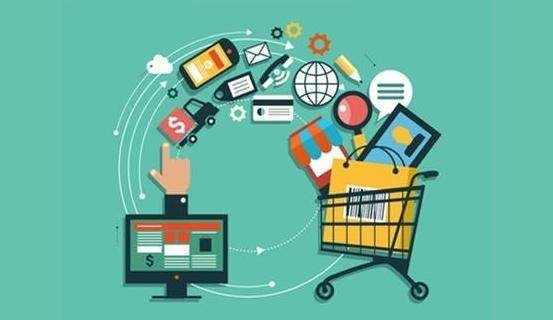 China's e-commerce and courier service prove to be important in epidemic prevention by .