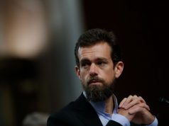 Twitter CEO Jack Dorsey. (File Photo: IANS) by .