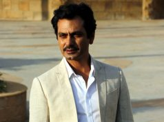 Actor Nawazuddin Siddiqui. (File Photo: IANS) by .