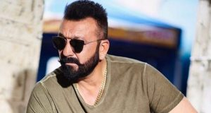 Sanjay Dutt: I have some very exciting scriptsa. by .