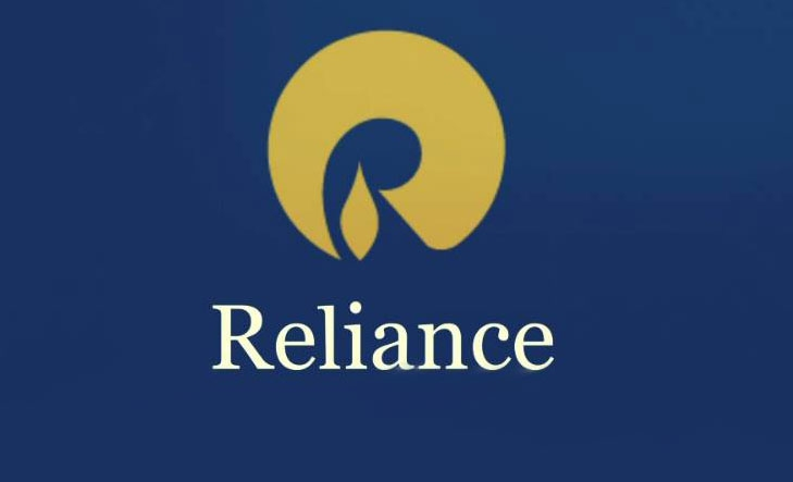 Reliance Industries Ltd (RIL) by .