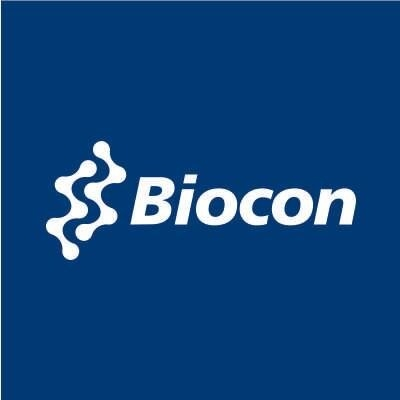 Biocon. (Photo: Twitter/@Bioconlimited) by .