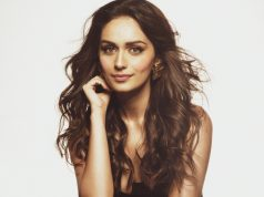 Manushi Chhillar has a 'reflective birthday' as she turns 23. by .