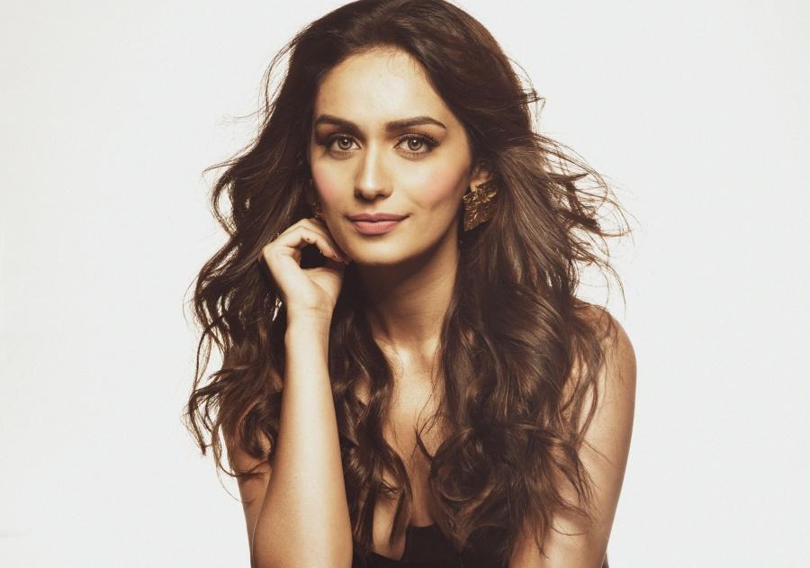 Manushi Chhillar has a 'reflective birthday' as she turns 23. by .