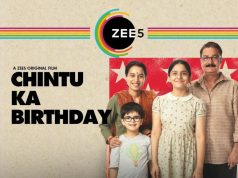 Vinay Pathak-starrer 'Chintu Ka Birthday' to release on OTT. by .