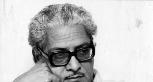 Filmmaker Basu Chatterjee passes away at 93. by .