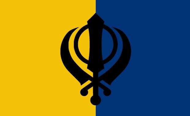 Crime syndicates of Indian origin funding pro-Khalistan leaders in Canada. by .