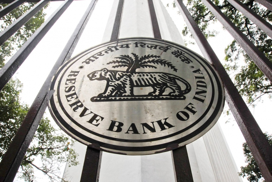 Reserve Bank of India (RBI). (File Photo: IANS) by .