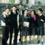 Sushant Singh Rajput's school: 'A finish we never expected'. by .