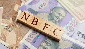 Non-Banking Financial Company (NBFC). by .