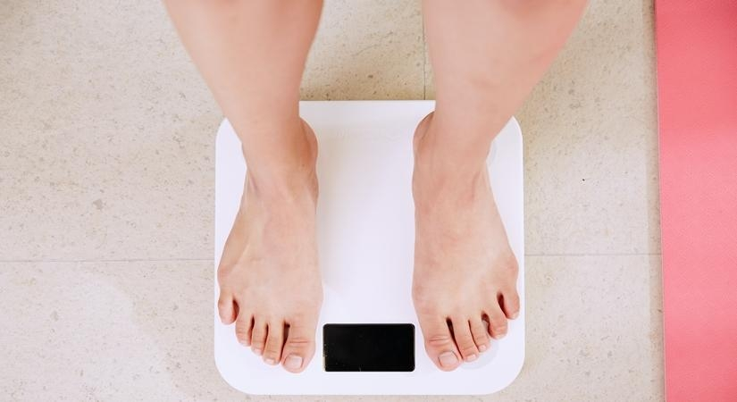 Common mistakes while trying to lose weight. by .