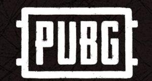 PUBG. (Photo: Twitter/@PUBG) by .