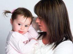 Mothers stress most about sanitising, kids' health: Survey. by .